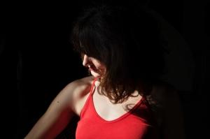 Ph.: Cristina Vatielli