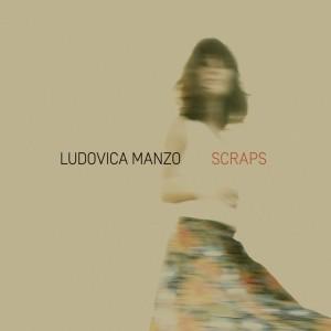 scraps_cover alta
